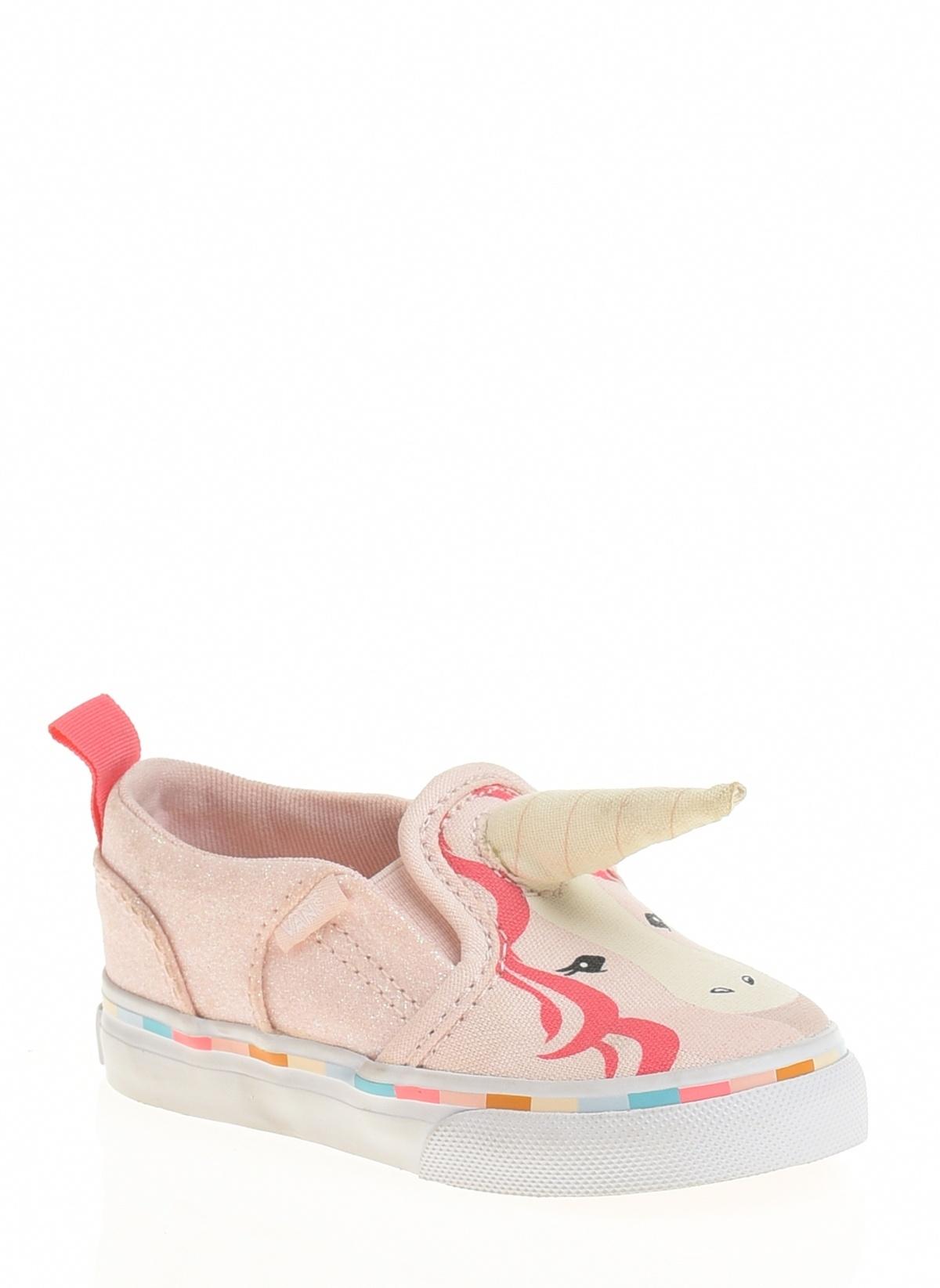 Canvas) pink unicorn | Morhipo | 28656505